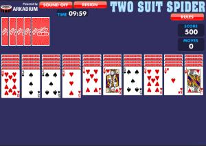 Poker qq88