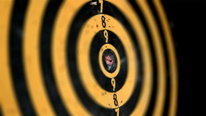 tiro arco e flecha