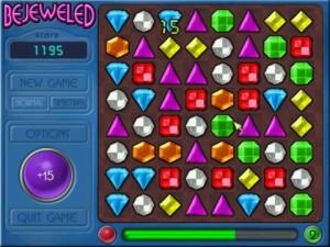 bejeweled.fr jeux en ligne